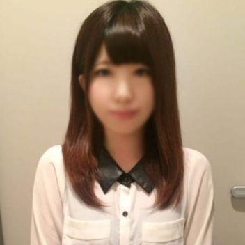 わかな | ~はじめての風俗教習処~素人びちょん娘教習所 - 渋谷風俗