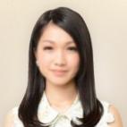 なゆみ|~はじめての風俗教習処~素人びちょん娘教習所 - 渋谷風俗