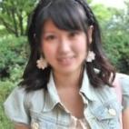 ちか|~はじめての風俗教習処~素人びちょん娘教習所 - 渋谷風俗
