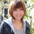 かんな|~はじめての風俗教習処~素人びちょん娘教習所 - 渋谷風俗