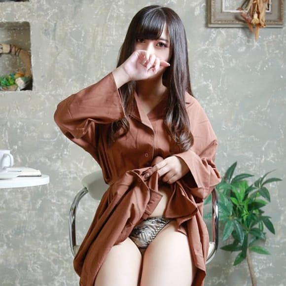 有栖川カレン|RIKYU TOKYO - 渋谷派遣型風俗