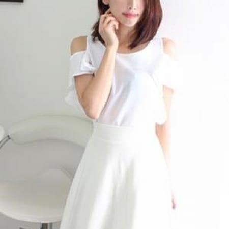 「街角で見かける可愛い&綺麗、そんな女性が多く在籍しています♪」09/22(金) 23:29 | RIKYU TOKYOのお得なニュース