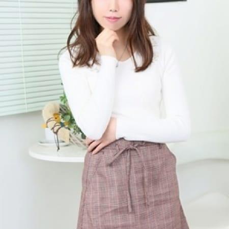 「風俗ズレしていない顔だしNGな素人女性を厳選しております♪」02/24(土) 14:20   RIKYU TOKYOのお得なニュース