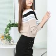 「代官山だからこそ集う「清純派」美女セラピスト♪」06/25(月) 16:47   RIKYU TOKYOのお得なニュース