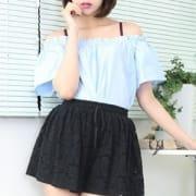 「風俗ズレしていない顔だしNGな素人女性を厳選しております♪」08/18(土) 20:32 | RIKYU TOKYOのお得なニュース