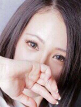 もえ アジアンビューティー | 渋谷ポアゾン倶楽部 - 渋谷風俗