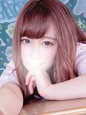 みつり|まだ舐めたくて学園渋谷校~舐めたくてグループ~でおすすめの女の子
