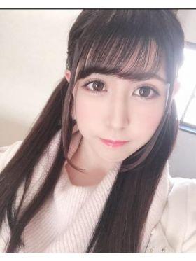 ゆずの|渋谷風俗で今すぐ遊べる女の子