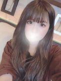 ぴあの|まだ舐めたくて学園渋谷校~舐めたくてグループ~でおすすめの女の子