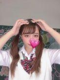 ゆうか|まだ舐めたくて学園渋谷校~舐めたくてグループ~でおすすめの女の子