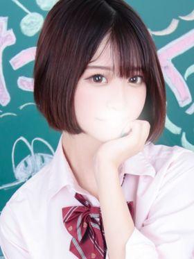 あいね|東京都風俗で今すぐ遊べる女の子