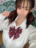 あすな まだ舐めたくて学園渋谷校~舐めたくてグループ~でおすすめの女の子