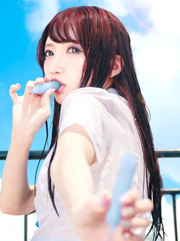 ひな(まだ舐めたくて学園渋谷校~舐めたくてグループ~)のプロフ写真5枚目
