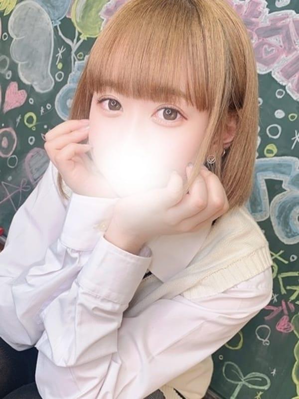 なる【☆金髪ロリアイドル降臨☆】