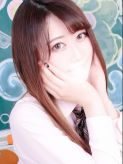 みあ|まだ舐めたくて学園渋谷校~舐めたくてグループ~でおすすめの女の子