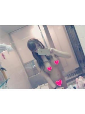 ひめの(激カワ渋谷No.1デリヘル まだ舐めたくて学園渋谷校)のプロフ写真4枚目