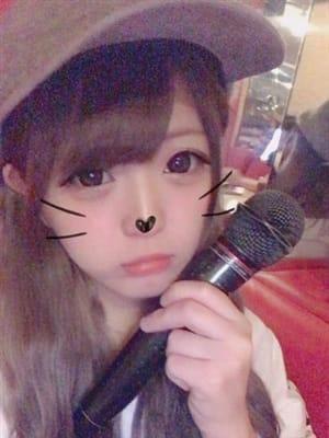 ひめの(激カワ渋谷No.1デリヘル まだ舐めたくて学園渋谷校)のプロフ写真5枚目