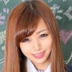 あおい|激カワ渋谷NO.1デリヘルまだ舐めたくて学園渋谷校 - 渋谷風俗