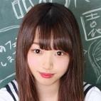あみ|激カワ渋谷NO.1デリヘルまだ舐めたくて学園渋谷校 - 渋谷風俗