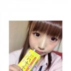 さやか|激カワ渋谷NO.1デリヘルまだ舐めたくて学園渋谷校 - 渋谷風俗