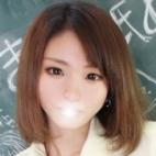 なつ|激カワ渋谷NO.1デリヘルまだ舐めたくて学園渋谷校 - 渋谷風俗