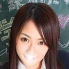 かりな|激カワ渋谷NO.1デリヘルまだ舐めたくて学園渋谷校 - 渋谷風俗