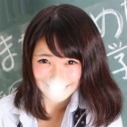 かりん|激カワ渋谷NO.1デリヘルまだ舐めたくて学園渋谷校 - 渋谷風俗