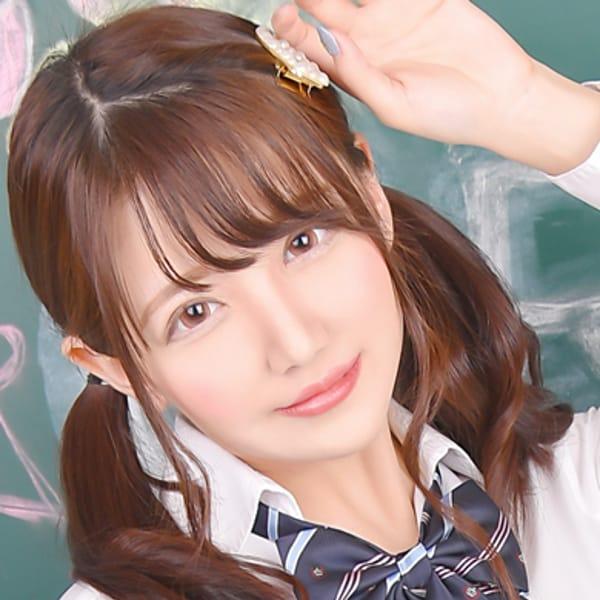 あいす|まだ舐めたくて学園渋谷校~舐めたくてグループ~ - 渋谷派遣型風俗