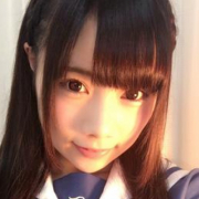 くるみ|激カワ渋谷NO.1デリヘルまだ舐めたくて学園渋谷校 - 渋谷風俗