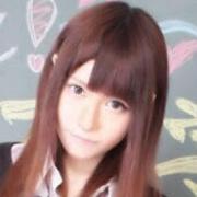 しおな|激カワ渋谷NO.1デリヘルまだ舐めたくて学園渋谷校 - 渋谷風俗