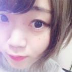 ひより|激カワ渋谷NO.1デリヘルまだ舐めたくて学園渋谷校 - 渋谷風俗