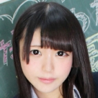 あの|激カワ渋谷NO.1デリヘルまだ舐めたくて学園渋谷校 - 渋谷風俗