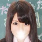 いちご|激カワ渋谷NO.1デリヘルまだ舐めたくて学園渋谷校 - 渋谷風俗