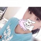 キキ|激カワ渋谷NO.1デリヘルまだ舐めたくて学園渋谷校 - 渋谷風俗