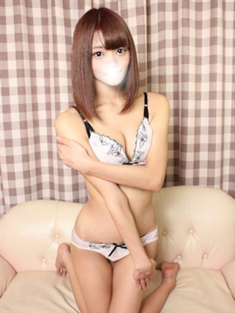 あむ(激カワ渋谷No.1デリヘル まだ舐めたくて学園渋谷校)のプロフ写真2枚目