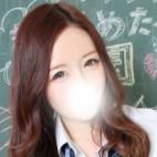 さり|激カワ渋谷NO.1デリヘルまだ舐めたくて学園渋谷校 - 渋谷風俗