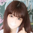 みみ|激カワ渋谷NO.1デリヘルまだ舐めたくて学園渋谷校 - 渋谷風俗