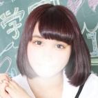 るる|激カワ渋谷NO.1デリヘルまだ舐めたくて学園渋谷校 - 渋谷風俗