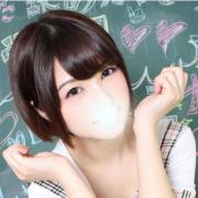 はな|激カワ渋谷NO.1デリヘルまだ舐めたくて学園渋谷校 - 渋谷風俗