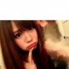 えりか|激カワ渋谷NO.1デリヘルまだ舐めたくて学園渋谷校 - 渋谷風俗