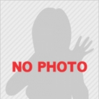 ニーナ|激カワ渋谷NO.1デリヘルまだ舐めたくて学園渋谷校 - 渋谷風俗