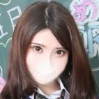 せりな|激カワ渋谷NO.1デリヘルまだ舐めたくて学園渋谷校 - 渋谷風俗