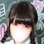 ゆうき|激カワ渋谷NO.1デリヘルまだ舐めたくて学園渋谷校 - 渋谷風俗