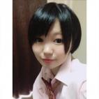 ふうか|激カワ渋谷NO.1デリヘルまだ舐めたくて学園渋谷校 - 渋谷風俗
