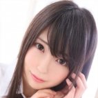 恋のときめき|激カワ渋谷NO.1デリヘルまだ舐めたくて学園渋谷校 - 渋谷風俗