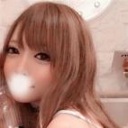 りり|激カワ渋谷NO.1デリヘルまだ舐めたくて学園渋谷校 - 渋谷風俗