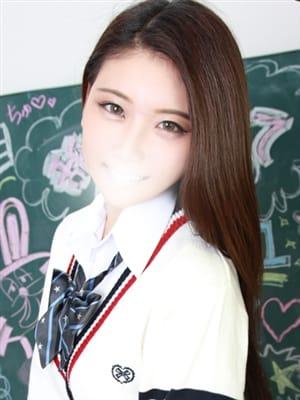 かのん|激カワ渋谷No.1デリヘル まだ舐めたくて学園渋谷校 - 渋谷風俗