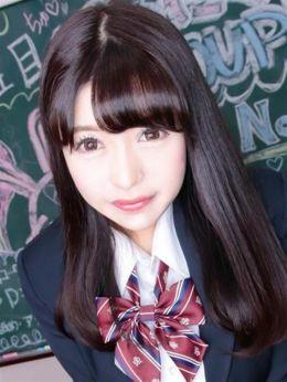 うらら | 激カワ渋谷No.1デリヘル まだ舐めたくて学園渋谷校 - 渋谷風俗