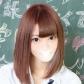 激カワ渋谷No.1デリヘル まだ舐めたくて学園渋谷校の速報写真