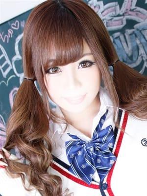 みい|激カワ渋谷No.1デリヘル まだ舐めたくて学園渋谷校 - 渋谷風俗